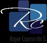 Logo Ginecólogo Bogotá
