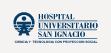 Hospital San Ignacio